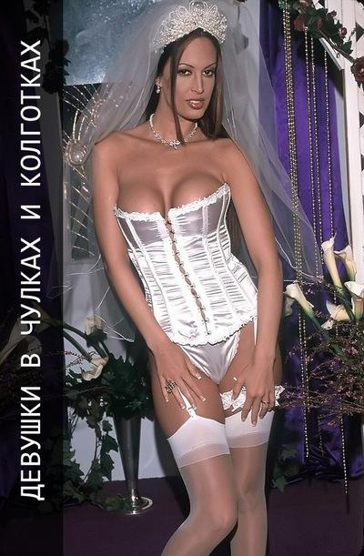 glamur-v-kolgotkah-erotika