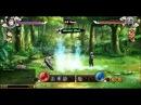 Naruto Spirit - новая браузерная игра про Наруто