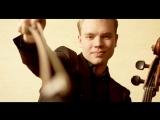 Valeriy Stepanov - Happy People (official music video promo)