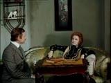 Приключения Шерлока Холмса и доктора Ватсона (1981) 2 серия. Собака Баскервилей