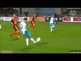 Урал 1:2 Зенит | Ural 1-2 Zenit | обзор матча | Highlights (10.26.13) HD