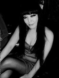 Ким Мария, 5 апреля , Онега, id183613751