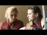 Не в парнях счастье (2014) Мелодрама фильм кино