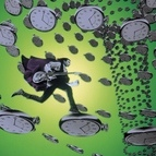 Joe Satriani альбом Time Machine (Live)