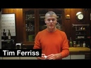 How To Peel Hard-Boiled Eggs Without Peeling | Tim Ferriss