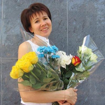 Светлана Семёнова, 29 сентября 1999, Калининград, id153361714