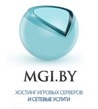 Хостинг игровые в беларуси хостинг ssl сертификат бесплатно