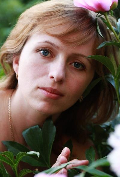 Оксана Магуран, 26 сентября 1979, Жмеринка, id174166422
