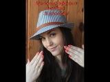 Как сделать матовый эффект на ногтях: 3 способа!!!