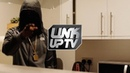 OFB BandoKay X Double Lz x Sj - Bad B On The Nizz Music Video Link Up TV
