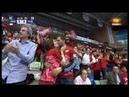 Чемпионат Испании: Эль Посо - Барселона 5:5 (2018-19 22) запись полного матча