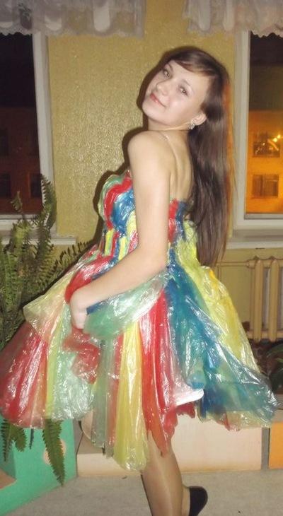 Валерия Зверькова, 24 августа , Дубровно, id161740331