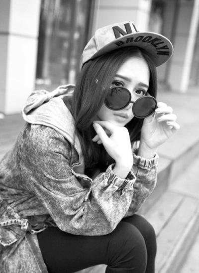 Tae-Sun Lee, 23 октября , Самара, id213592376