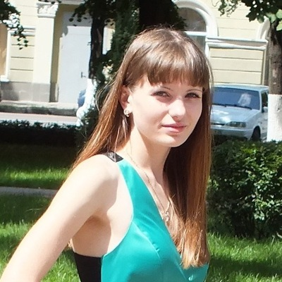 Ирина Синельникова, 9 сентября , Полтава, id17690691