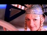 Татьяна Буланова - Ясный мой свет HD певица Таня Буланова песня клип русские хиты 90-х