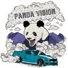 Panda Vision | official drift video Novosibirsk