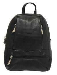 Предлагаем Вашему вниманию женские городские рюкзаки.  Удобство, красота, качество исполнения!