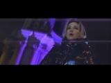 Таня Буланова &amp ПараТайн - Белые дороги Клип 2019
