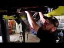 The Skid Factory_ 1UZ турбо в Ford Fairlane - Серия 11 [BMIRussian]