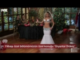 [v-s.mobi]Didem Kinali - Belly Dance on Fox TV.mp4