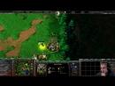 [Good GameRU] Rus_Brain Cup 7 - Qualifier 4 с Майкером немного ладдера