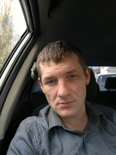 Иван Нестоцкий, 29 мая 1984, Ильский, id10508845