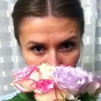 Наталья Забелова