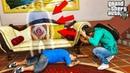МАЙКЛ НАШЁЛ ПРИЗРАКА СВОЕГО СЫНА В ГТА 5 МОДЫ! ОБЗОР МОДА В GTA 5 ИГРЫ ГТА ВИДЕО ЭКСПЕРИМЕНТЫ MODS