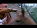 Огнем и мечом_Ogniem i Mieczem (1999) часть 8