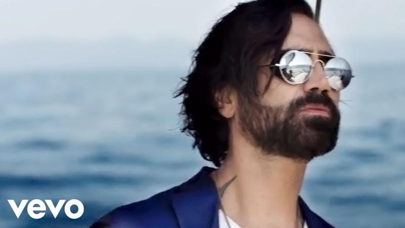 Alejandro Fernández - Sé Que Te Duele (Video Oficial) ft. Morat