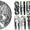SHELLS RATTLE