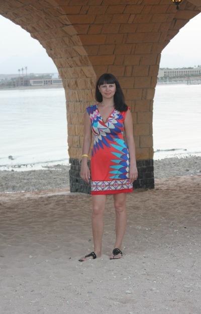 Елена Енина, 1 мая , Вельск, id163233141