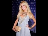 Hardcore Wild Paris Hilton Celebrity Sex Tape