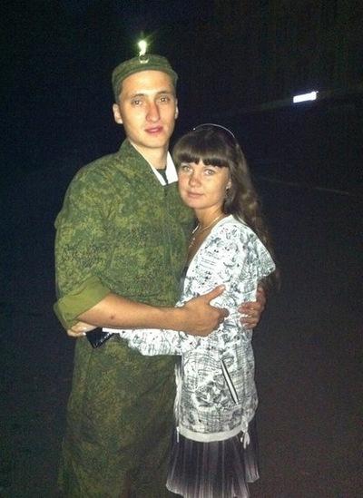 Александр Воробьёв, 26 марта , Ульяновск, id30581498