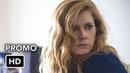 Sharp Objects 1x02 Promo Dirt (HD) Amy Adams HBO series