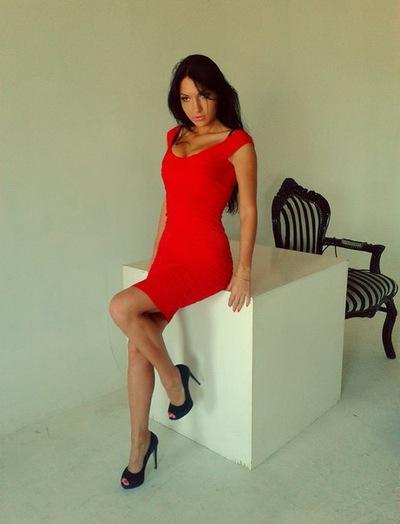 Ирина Проскурина
