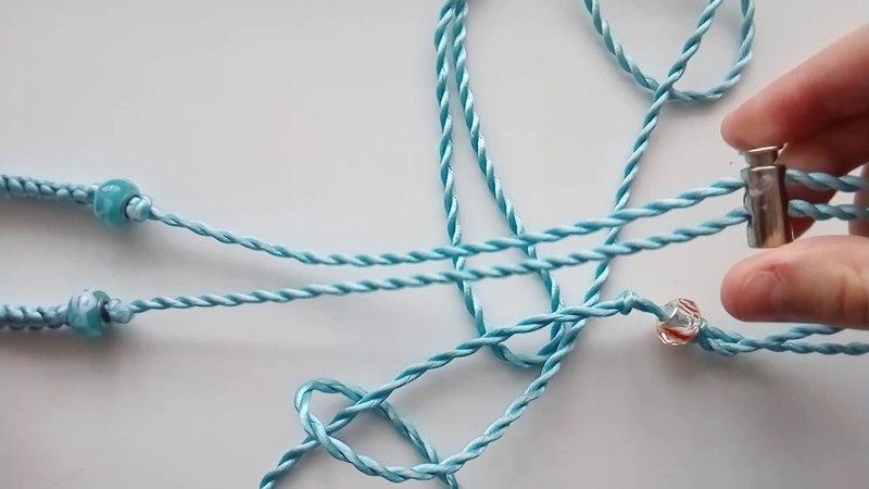 DIY|Ринговка ручной работы