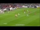 Ювентус 0:0 Бенфика | Обзор матча HD