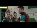 No_Thor_Ragnarok_Whispers