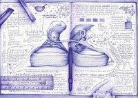 Картинки для личного дневника