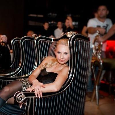 Натали Лукина, 10 октября , Санкт-Петербург, id68505014