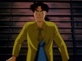 Kindaichi Shounen no Jikenbo / Дело ведет юный детектив Киндаичи [ТВ-1] - 25 серия [Persona99.GSG]