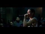 Eminem - Lose Yourself OST