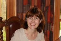 Лена Лаврова, 18 августа , Санкт-Петербург, id12491638