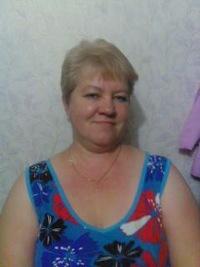 Наталья Козловахудова, 27 июля , Москва, id223631022