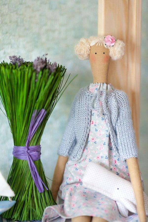 куклы тильда фото