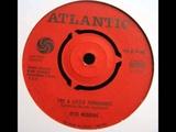 Otis Redding - Try A Little Tenderness Best Quality Version