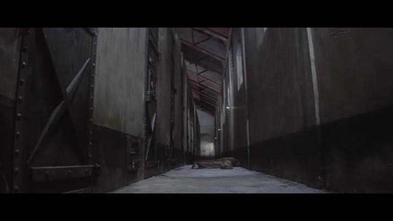 🎬 МОТЫЛЕК - PAPILLON ФИЛЬМ 1973 США - ФРАНЦИЯ