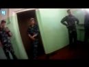 Сотрудники ИК 1 ФСИН по Яроcлавской области пытают заключенного