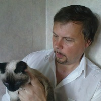 Евгений Знак